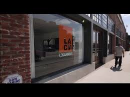 About Lacm Los Angeles College Of Music Youtube