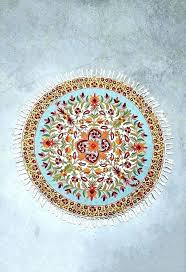 6 foot round jute rug 3 ft round jute rug 6 foot circular rugs pad 4 area 5 turquoise fl 6 foot square jute rugs 6 foot round jute rug