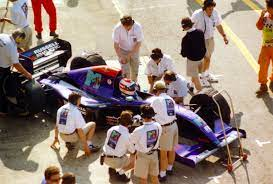 San Marino Grand Prix - Wikiwand