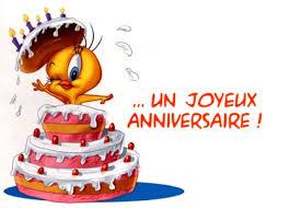 Bon anniversaire barouf  Images?q=tbn:ANd9GcQ2lDjFayiB4_D8JQbE_22LPwFZ5gbnfQI3HWlywYPnjaLLDVgd