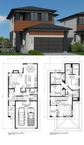 modern house plans. Contemporary Plans Contemporary Jasper1720 Micro House PlansModern  Inside Modern Plans