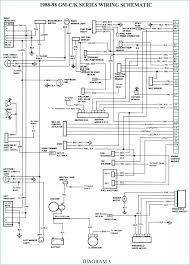 gmc yukon wiring diagram outstanding fuel pump wiring diagram gmc yukon wiring diagram astonishing wiring diagram contemporary best image 2007 gmc yukon headlight wiring diagram gmc yukon wiring diagram