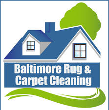 baltimore rug and carpet cleaning