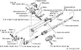 86 mustang wiring diagram on 86 images free download wiring diagrams 1988 Mustang Wiring Diagram 86 mustang wiring diagram 12 68 mustang wiring diagram 86 mustang alternator wiring diagram 1968 mustang wiring diagrams