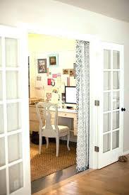 office french doors office french doors office french doors home pictures glass office french doors indoor