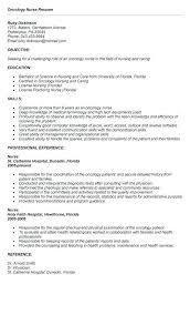 Onboarding Specialist Sample Resume Fascinating Foreclosure Specialist Sample Resume Colbroco