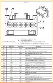 gm factory wiring diagram wiring diagrams best gm factory wiring diagram wiring diagram data gm factory wiring diagram 2011 gmc g3500 2012 gm