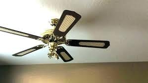 light pull chain broke ceiling fan pull switch ceiling fan chain broke ceiling fan light pull chain broke ceiling fan light pull chain stuck