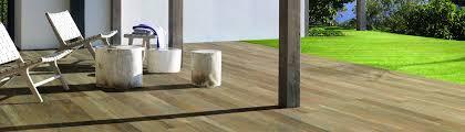 outdoor flooring tile oakland ca