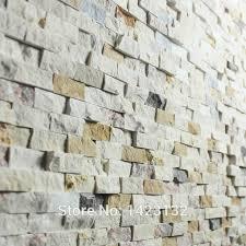 kitchen stone wall tiles. Stone Tiles Backsplash Kitchen Grey Mosaic Bathroom Wall SGS06-3 Marble Floor Tile S