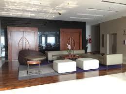 Ancol Mansion Pacific Ocean 50i 2 Apartmen Ancol Mansion Jakarta Utara Jakarta Bookingcom