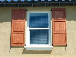 wood window shutters exterior with regard to wooden window shutters decor wooden window shutters interior diy wooden window shutters