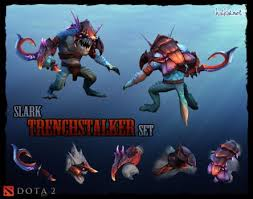 slark explore slark on deviantart