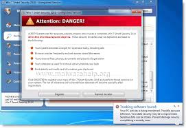 Win Org 7 Help Smart Security Remove How To 2010 Malware Removal win