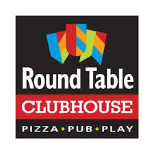 round table pizza clubhouse 16444 boones ferry rd lake oswego or caterers mapquest