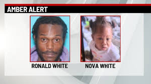 Maybe you would like to learn more about one of these? Amber Alert Eyewitness News