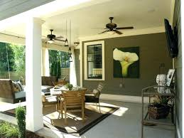 inspirational patio wall decor or front porch wall decor beautiful front porch wall decorating ideas patio wall decor outdoor front porch 53 outdoor patio