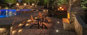 outdoor patio lighting ideas diy. Full Size Of Backyard:outdoor Up Lighting For Trees Patio Options Ideas Outdoor Diy T