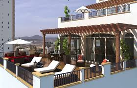 Real Estate Renting Renting Real Estate In Mexico And Finding Rental Property In Mexico