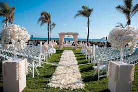 Beach Wedding Accessories Decorations Beach Theme Wedding Decor Utrails Home Design Beautify Beach 21