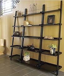 wall shelves studio wall shelves studio wall shelf