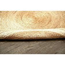 rugs for farmhouse decor farmhouse style rugs medium size of area area rugs rustic farmhouse decor