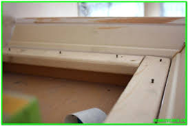 putting up crown molding on cabinets medium size of cabinet crown moulding installation kitchen cabinet crown