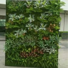 factory direct sale fake plant wall foliage plants artificial green wall on green wall fake plants with factory direct sale fake plant wall foliage plants artificial green