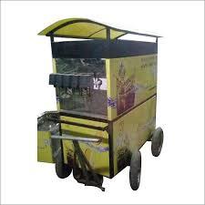 Tea Coffee Vending Machine Price In Delhi Mesmerizing Coffee Vending Machine ManufacturerTea Vending Machine Supplier In