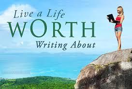 college essays college application essays what makes life worth  what makes life worth living essay