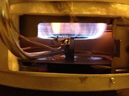 Heater Fixer Water Heater Repair Mcadams Plumbing Inc