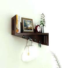 wall key rack wall mounted key holder decorative key holders for wall sweet design key holders wall key rack