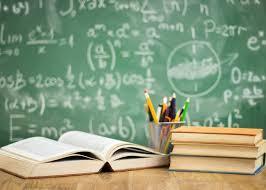 Реферат по математике С чего начать и как писать