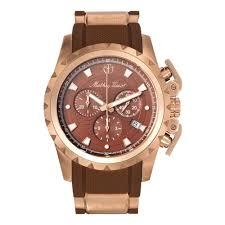 Наручные <b>часы Mathey Tissot H466CHPM</b> — купить в интернет ...