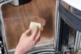Wie Reinige Ich Meinen Kamin Oder Kaminofen