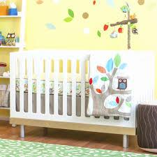 dr seuss crib bedding pottery barn designs