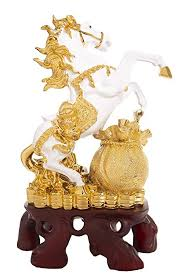 happy man laughing buddha money man showpiece gift for house warming ceremony showpieces show