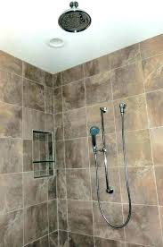 shower with rain head combination hand held and delta handheld heads reviews h