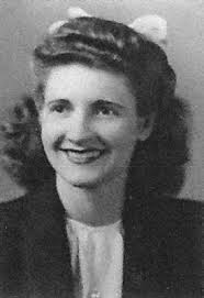 Viola Johnson Workman | Obituaries | heraldextra.com