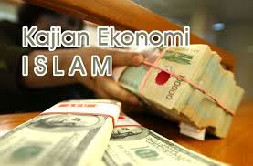 Image result for usaha mikro islami