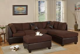 microfiber sectional sofa. Delighful Microfiber In Microfiber Sectional Sofa