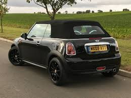 mini cooper wiring diagram image wiring similiar 2009 mini cooper engine keywords on 2009 mini cooper wiring diagram