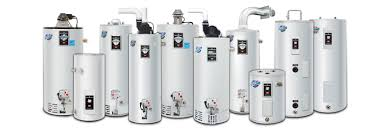 best hot water heater. Perfect Hot Residential Water Heaters And Best Hot Heater W