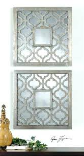 mirror frame wall art medium size of 2 piece framed set glass picture mirrored kids room  on 2 piece framed wall art with magnificent mirror frame wall art adornment design mirrored kids