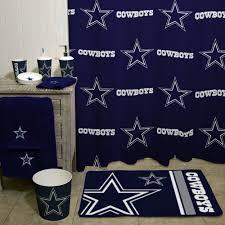 NFL Dallas Cowboys Bedding Collection - Walmart.com