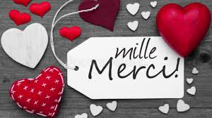 Mille mercis is the first best album released by petit milady. Mille Mercis Youtube