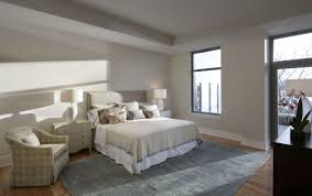 Light Brown And White Bedroom Light Brown White And Gray Master Bedroom Spacious