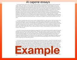 essay table manners in china ppt