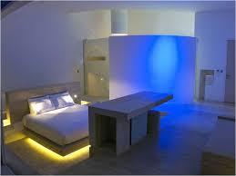cool lighting for bedroom. cool lighting for room home design inspirational blue bedroom lights beautiful ideas