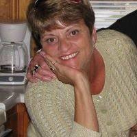 Patsy Finch (patsyfinch) - Profile | Pinterest